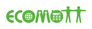 logo_dl_01.jpg