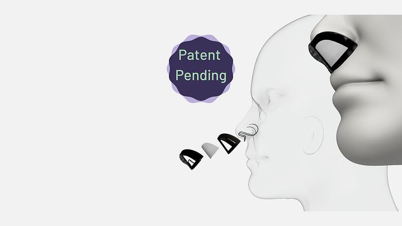 Patent Pending (2).png