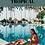 Thumbnail: Tropical Presets - Desktop