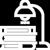 Study logo.png