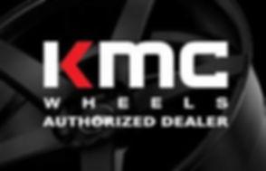 kmc offroad wheels logo.jpg