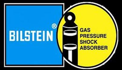 bilstieen shocks logo.jpg