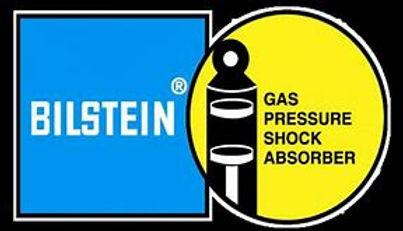bilstieen shocks logo.jpg