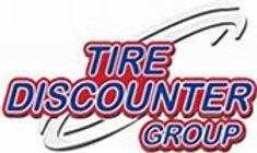 tire dicounter  group_edited.jpg