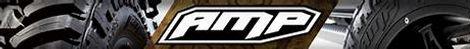 amp tires logo.jpg