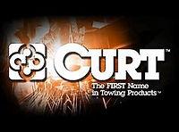 curt logo 2.jpg