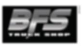 bfs logo 1.png