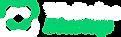 Logo-47.png