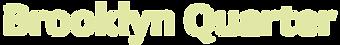 BQ Logo.png