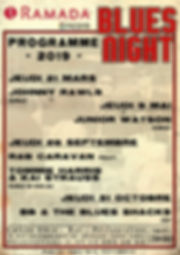 Affiche_RamadaBlues_programme (724x1024)