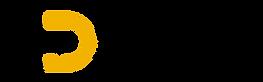 RDS Logo_COLOUR.png