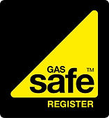 Gas Safe Register acceditation