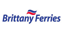 H.Monfared (Builders) NEW Client – 'Brittany Ferries'