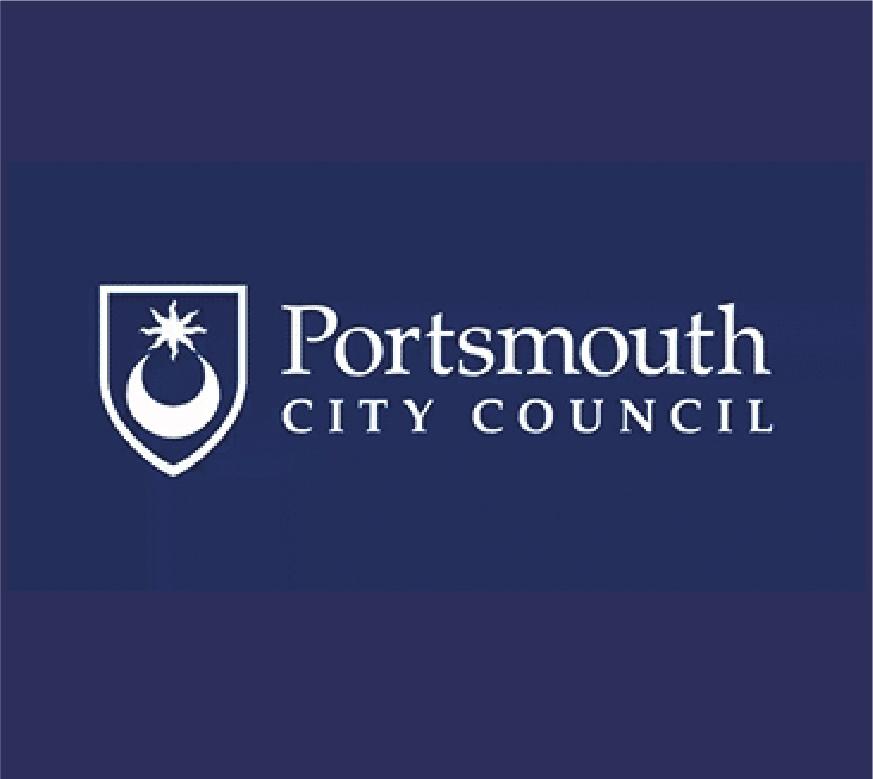 Portsmouth-CC