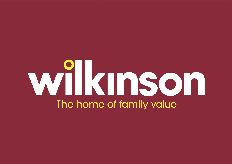 Wilko_Logo