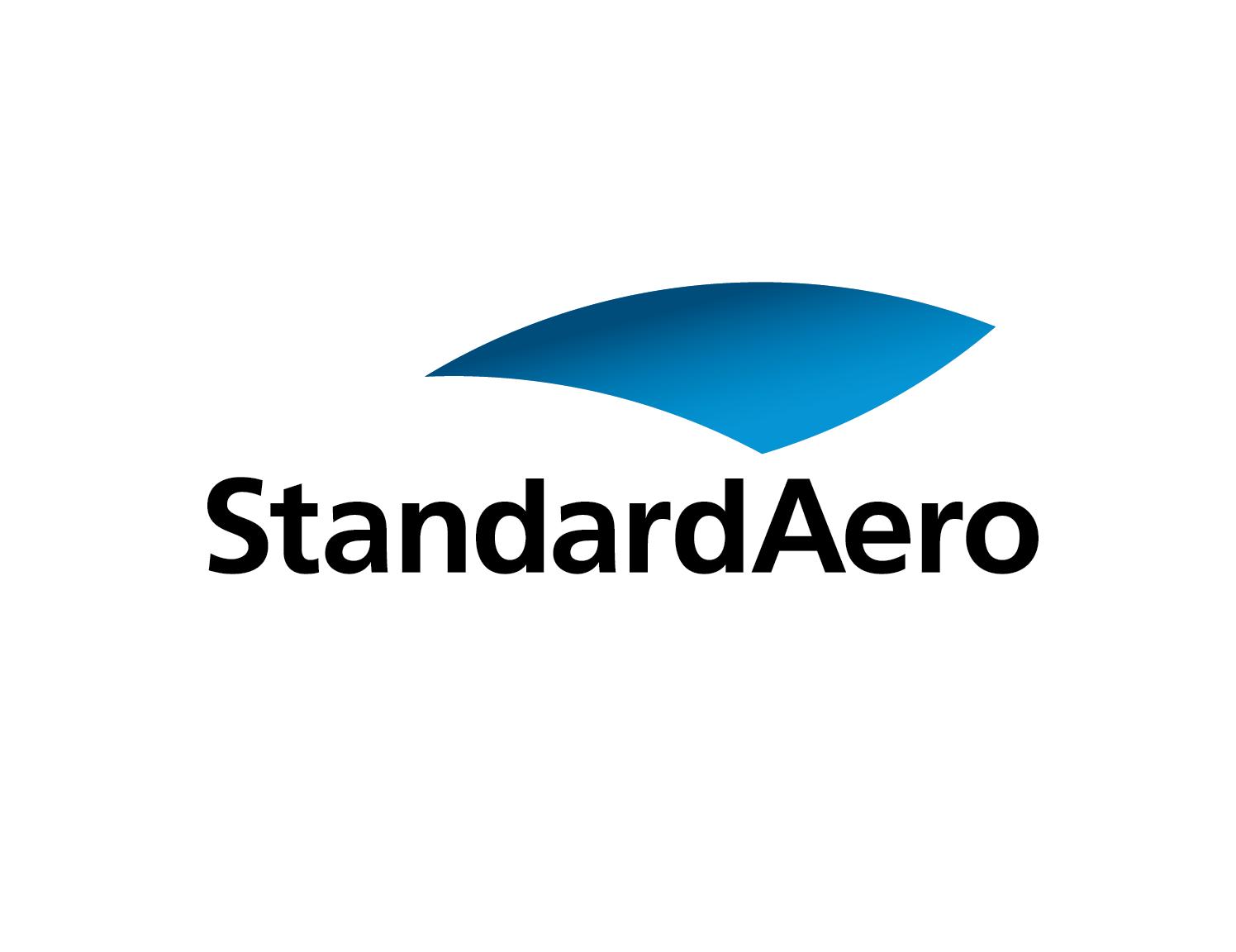 standard-aero-logo