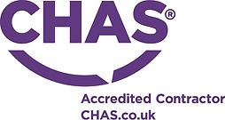 ​Local authority health and safety and contract professionals, supported by the Health and Safety Executive, have developed the Contractor Health and Safety (Chas) Assessment Scheme over recent years.