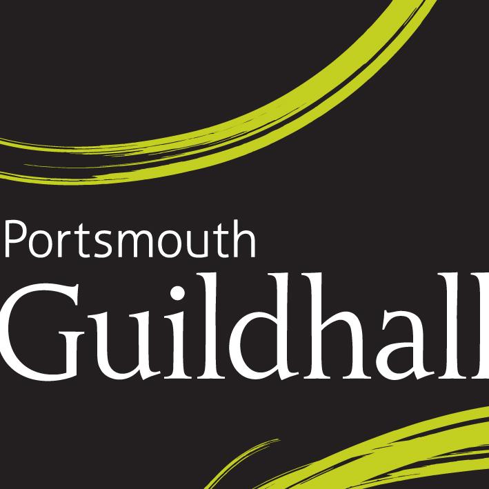 4_Portsmouth_Guildhall_Logo_RGB