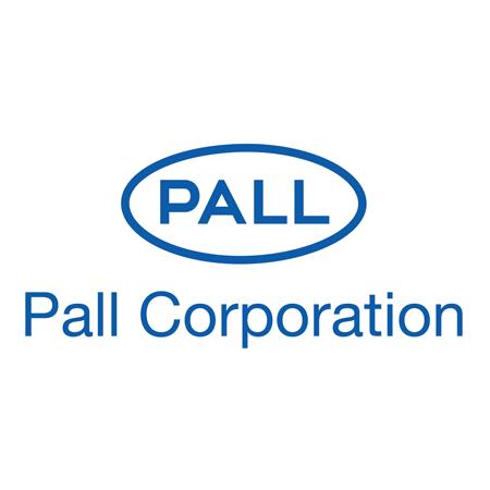 pall-logo