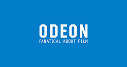 Odeon_Fanatical-About-Film