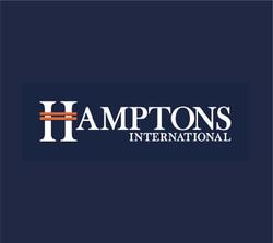 Hamptons_international