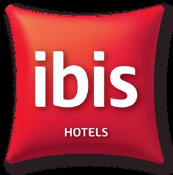 Hotel_Ibis_logo_2012