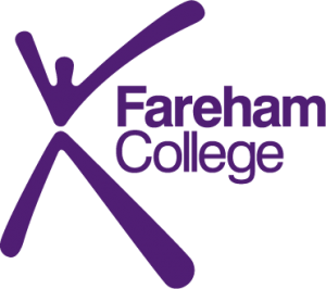 Fareham-Logo
