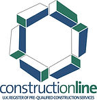 Constructionline is the UK's register of pre-qualified local and national construction and construction-related contractors and consultants. Owned and endorsed by the DTI, Constructionline is a contributor to the Rethinking Construction initiative.