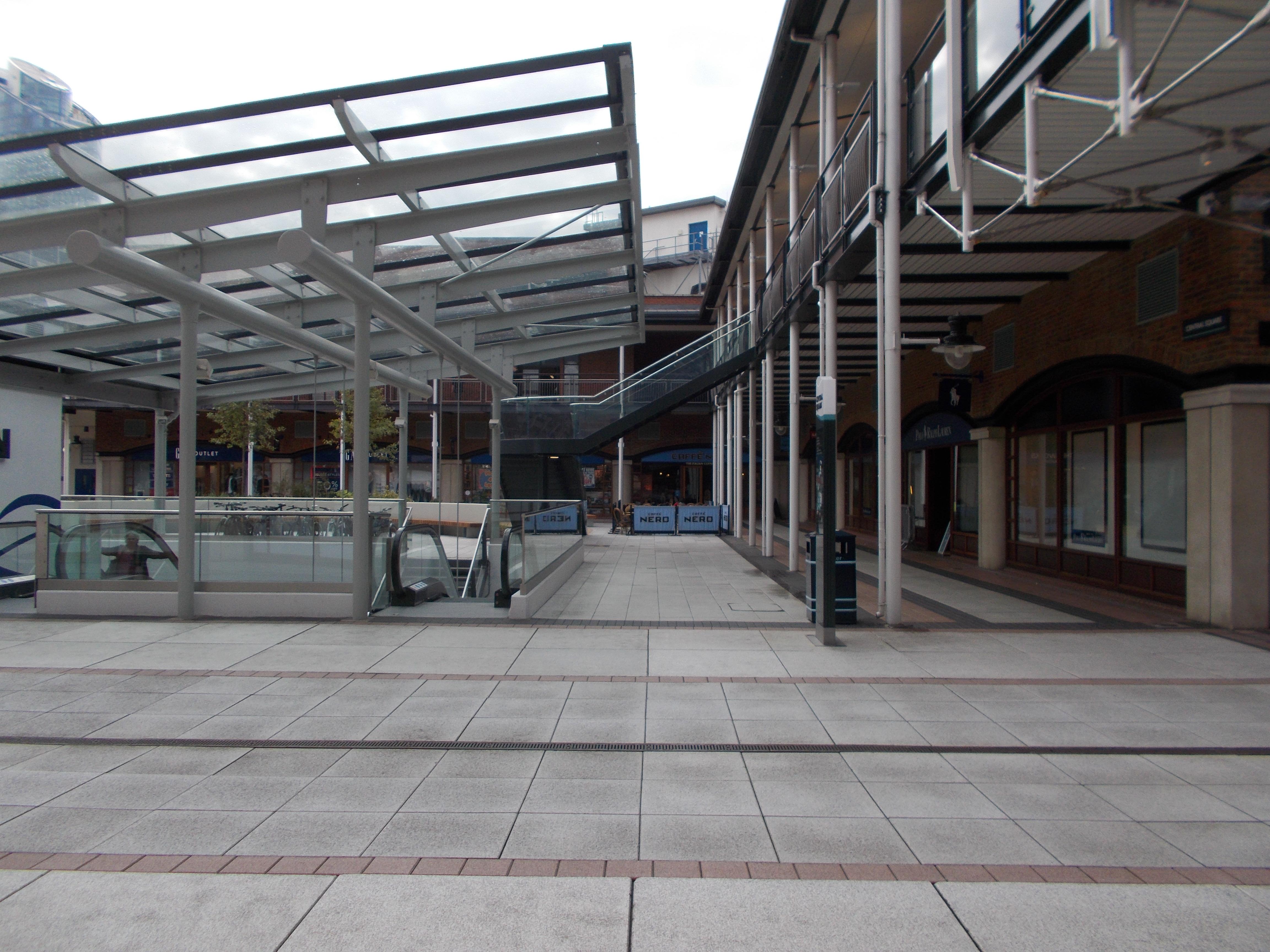 H.Monfared Commercial Groundworks