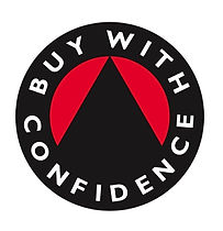 Buy With Confidence Scheme. The scheme provides consumers with a list of local businesses which have given their commitment to trading fairly. Every business listed has undergone a series of detailed checks before being approved as a member of the scheme.