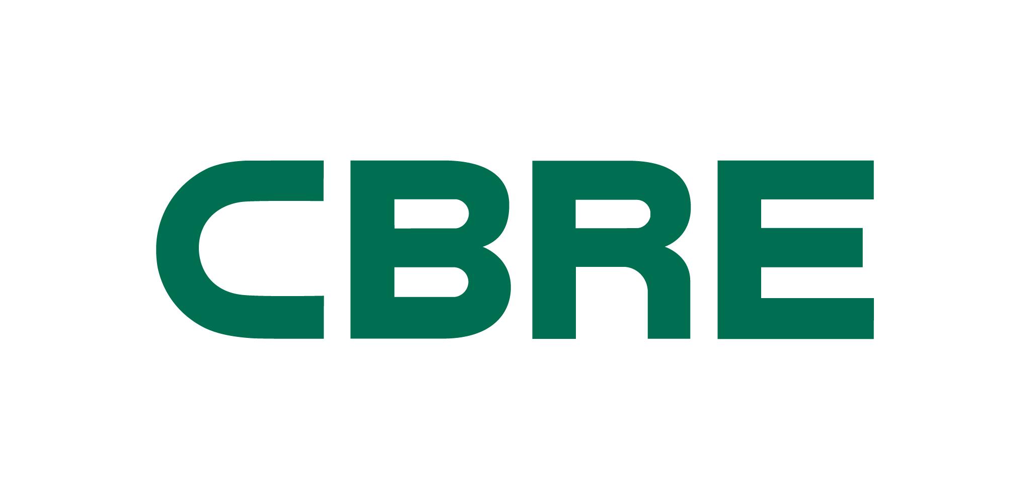 2011_cbre_logo_green1