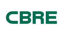 H. Monfared welcomes CBRE Group works.