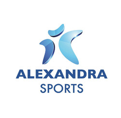 alexandrea sports