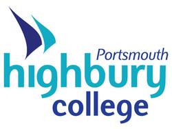 Highbury-College-logo1