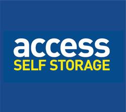 Access-storage-uk-logo