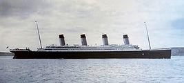 Titanic-Cork-Harbour-1912.jpg