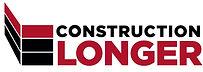 Logo Construction Longer.jpg