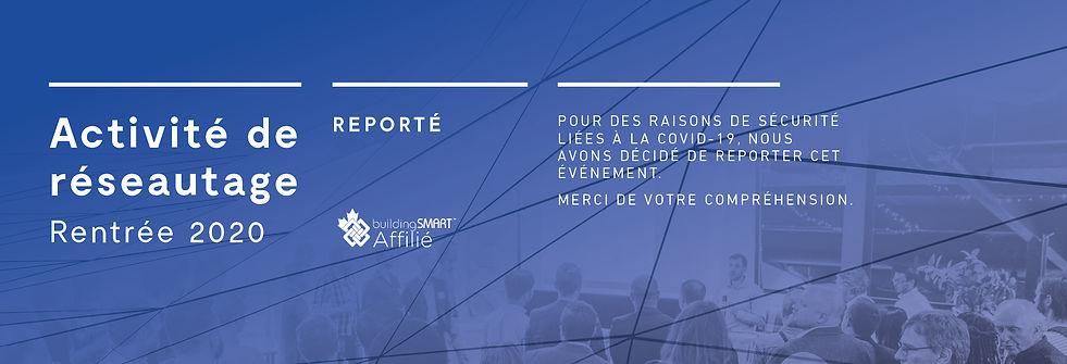 banniere_web_922,5X315_20200916_REPORT.j