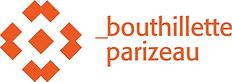 bpa2.png