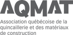 AQMAT_Logo_Long.png