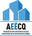 AEECQ_RGB.jpg