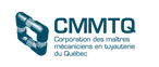 Régulière-Logo CMMTQ pantone 3035 [Conve