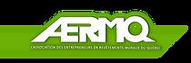 aermq-muraux-VERT-DESIGN-rvb.png