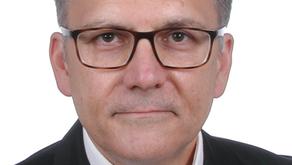 Martin Lafleur, nouveau directeur général au GBQ