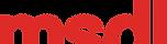 MSDL_Logo_Rouge_RGB_HR.png