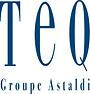 Logo TEQ-Astaldi_Bleu 2020.png