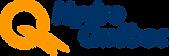 Hydro-Québec_logo.svg.png