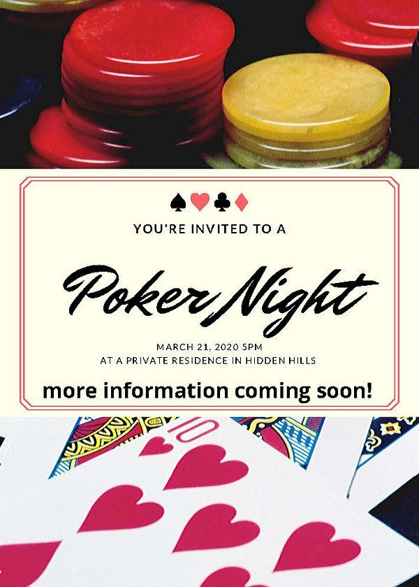 Black White and Gold Poker Chips Illustr