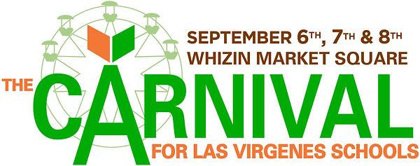 Ferris Wheel Logo.jpg