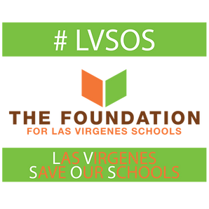 THE FOUNDATION 3a-01 (1).png
